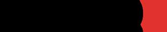 KEYHAN STEEL